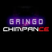 Cumbiero hasta la muerte de Gringo Chimpance