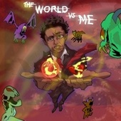 The World Vs Me by Keith (Rock)