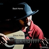 Back Home by Ettore Paba