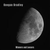 Winners and Loosers by Keegan Bradley