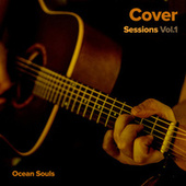 Cover Sessions, Vol. 1 (Acoustic Version) by Ocean Souls