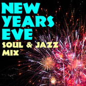 New Years Eve Soul & Jazz Mix von Various Artists