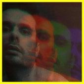 I Love Life - RGB Remix (Remix) by Cosmopolitano
