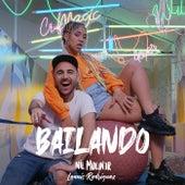 Bailando (feat. Lennis Rodriguez) de Nil Moliner