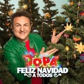 Feliz Navidad a Todos de Diego Topa