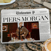 Piers Morgan by Unknown-P