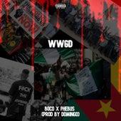 WWGD von Boco