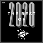 Guareber Recordings The Best Of 2020 Compilation de Various Artists