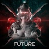 Future de Pandora