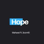 Hope fra Maharat