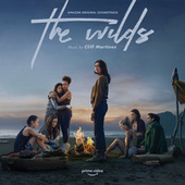 The Wilds (Music from the Amazon Original Series) de Cliff Martinez