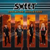 Isolation Boulevard von Sweet