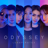 ODYSSEY by Luna Pirates