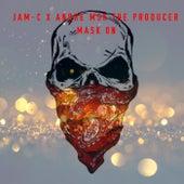 Mask on (Remastered) von Jam-C