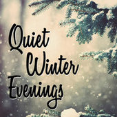Quiet Winter Evenings de Arthur Rodzinski