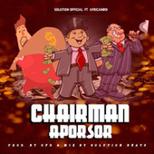 Chairman Aporsor by Solution Official