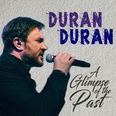 A Glimpse of the Past von Duran Duran