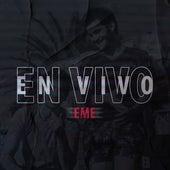 En Vivo (En Vivo) by Eme Cumbia