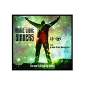 You And I (breaking limits) (Radio Edit) by Magic Light Sinners