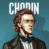 Chopin by Various Artists
