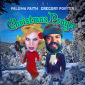 Christmas Prayer by Paloma Faith