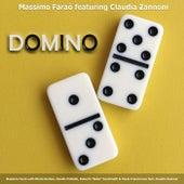 Domino by Massimo Faraò