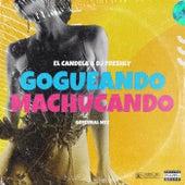 Gogueando Machucando by DJ Freshly El Candela