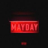 Mayday by Rigo