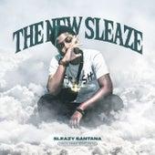 The New Sleaze de Sleazy Santana