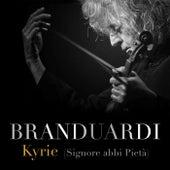 Kyrie (Signore abbi Pietà) von Angelo Branduardi