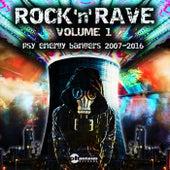 Rock 'n' Rave, Vol.1 by Various Artists