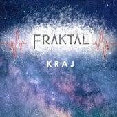 Kraj by Fraktal
