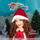 ¡llegó Navidad! (Edición Especial) de Tatiana