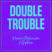 Double Trouble: Gyptian and Duane Stephenson von Gyptian