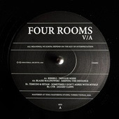 Four Rooms by Various Artists