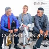 COLOMBIA ANDINA de Chucho Sierra