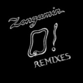 O! Remixes by Zongamin