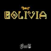 Bolivia de B.M.C.