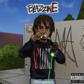 $Swipes de BlazzinE