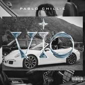 Vio by Pablo Chill-E