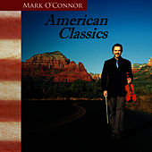 American Classics de Mark O'Connor