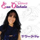 El Gran Yo Soy de Eva Otahola