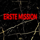 Erste Mission by Ad