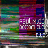 Bottom Cycle Blues de Raul Midon