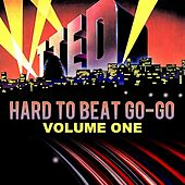 Hard To Beat Go-Go Volume One (Remastered) by Various Artists