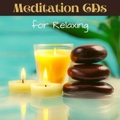 Meditation CDs for Relaxing - The Perfect Nature Sounds for Deep Relaxation by Meditation Music