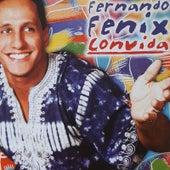 Fernando Fenix Convida de Fernando Fenix