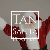 Tan Santa Playlist de The Knickerbockers, Andre Kostelanetz And His Orchestra, Bobby Boris Pickett, Elisabeth Schmann, Looney Tunes, Baby Jane And The Blenders, Little Lambsie Penn, The Crew Cuts, La Compagnie Créole, Denny Chew