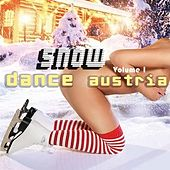 Snow Dance Austria (Volume 1) by Various Artists
