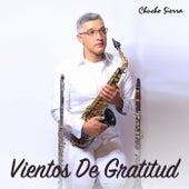 Vientos De Gratitud (Instrumental Version) de Chucho Sierra